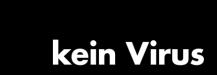 ichbinkeinVirus